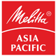 Melitta Professional Coffee Solutions Asia Pacific KK Melitta Japan KK
