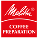 Shenzhen Melitta Household Products Co. Ltd.
