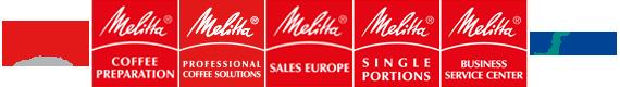 Melitta Unternehmensgruppe Bentz KG Melitta Bentz GmbH & Co. KG Bentz Beteiligungs GmbH & Co. KG