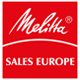 Melitta Nordic AS