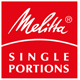 Melitta Single Portions