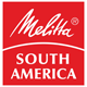 Melitta USA Inc.
