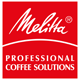 Melitta Professional Coffee Solutions GmbH & Co. KG
