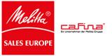 Melitta Schweiz GmbH & Cafina AG