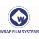 Wrap Film Systems Ltd.